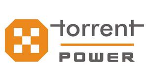 Torrent Power Ltd. - Electricity Boards in Gujarat