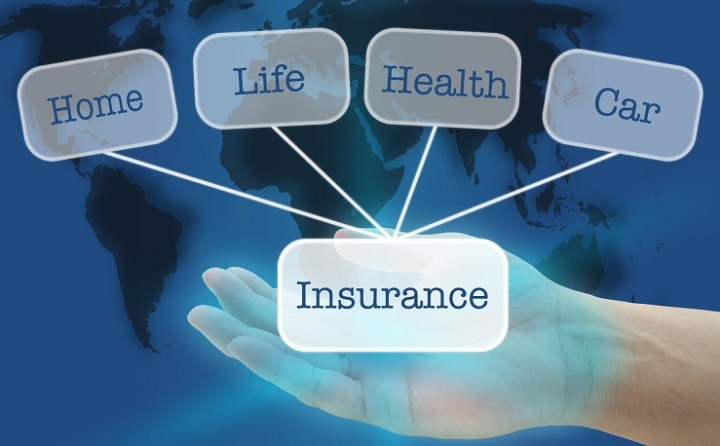 Types of Insurance - How Long Does A Personal Injury Claim Take to Settle