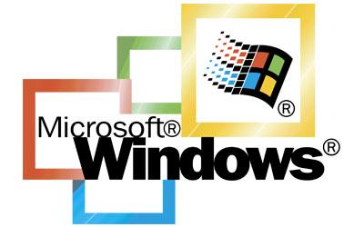 Windows 2000 - Windows Operating System