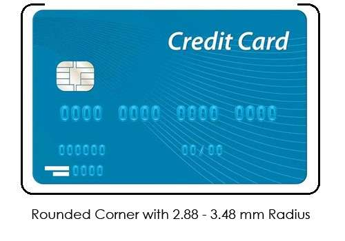 Layout of Credit Cards - Are 0% (Zero) Apr Intro Credit Cards Good or Bad