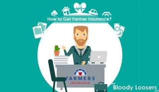 How to Get Farmer Insurance