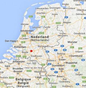 contact-googlemaps
