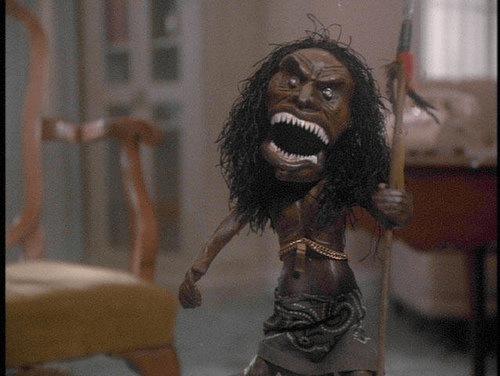 Zuni-fetish-doll
