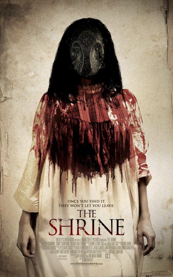 shrine_poster_02