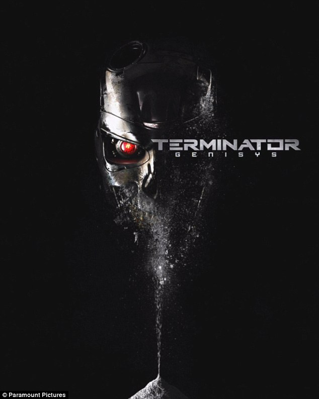 23AC93B800000578-2859515-Dramatic_The_Terminator_Genisys_motion_poster_debuted_ahead_of_t-a-2_1417634025797