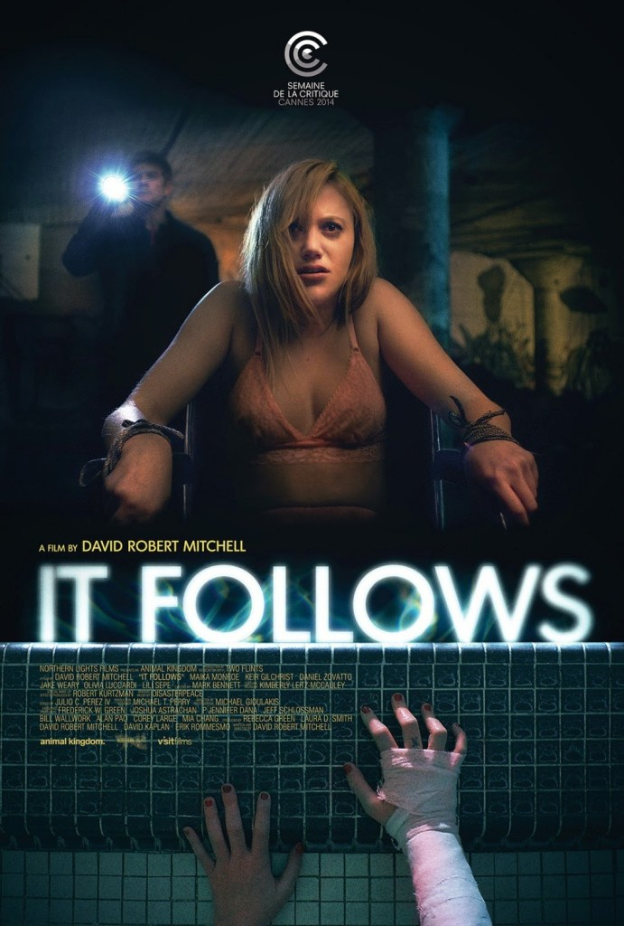 it_follows_xlg
