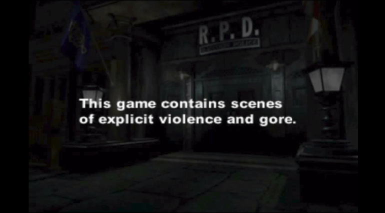 re2warning