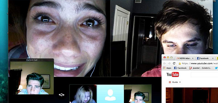 unfriended (1)