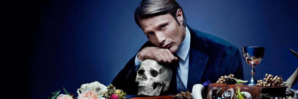 Hannibal is Cancelled, but Will Go Out with a Bang