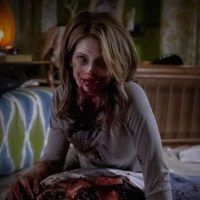 Burying the Ex Shows us That the Only Thing Worse Than a Jealous Ex-Girlfriend is An Evil Undead One!