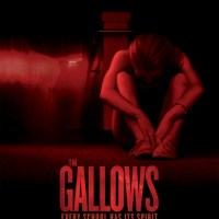 At the end of your rope with found footage flicks? Fear knot. The Gallows is here.