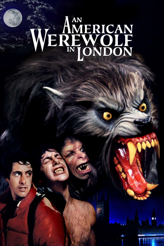 Besten Werwolf Filme