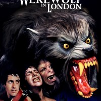 Top 10 Werewolf Movies of All Time