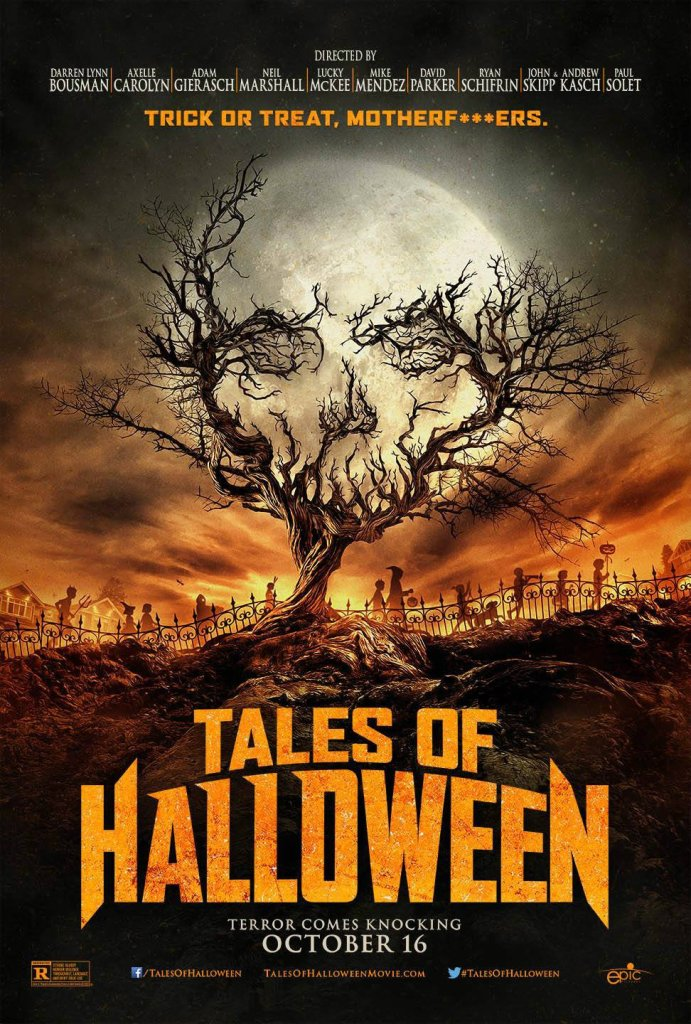 Tales-Halloween-poster-02