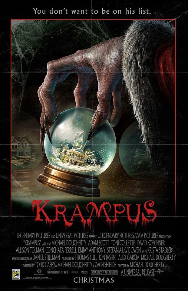 krampus3