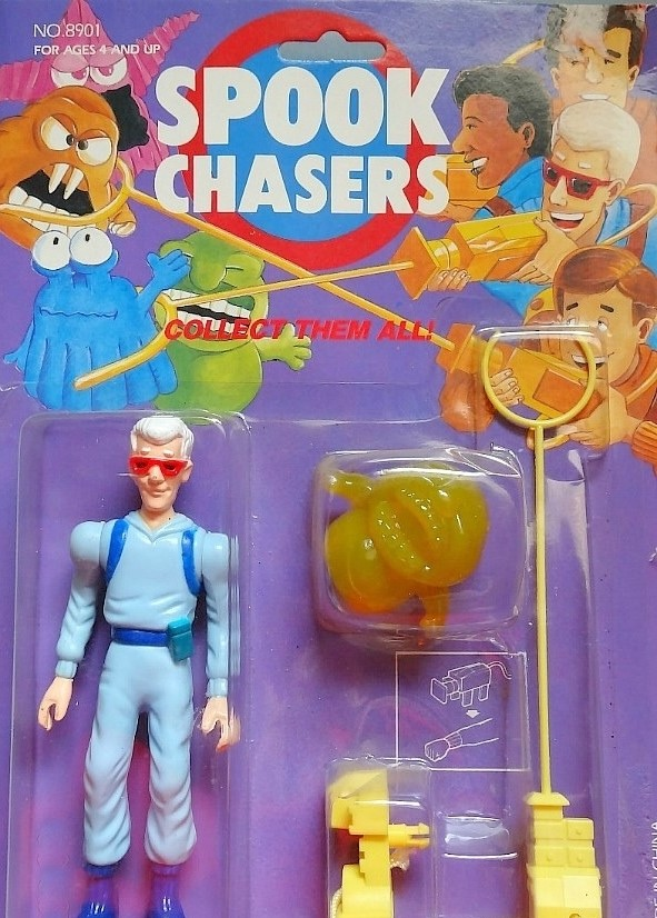 spookchasers