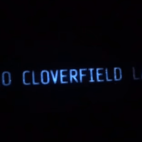 The Cloverfield 2 Trailer is Here!