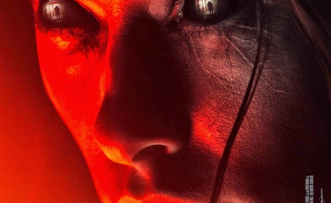 Movie Details The Lazarus Effect This Year @KoolGadgetz.com