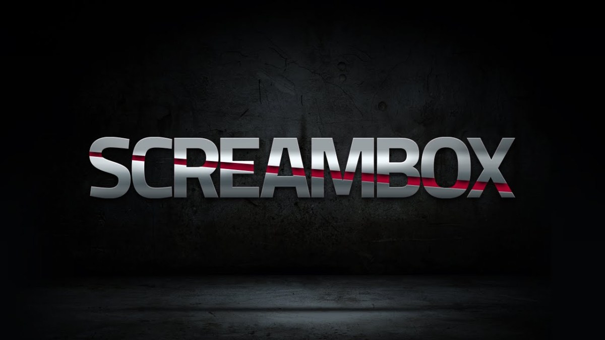Streaming Terror: Screambox Vs Shudder