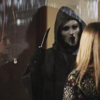 Lockdown In Lakewood! Scream Episode 5