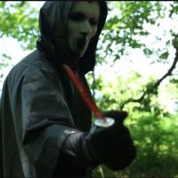 Drowning In Murder! Scream Episode 10!