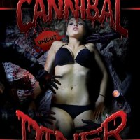 Cannibal Diner Serves Up Stale Finger Food