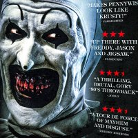 Terrifier: Send in the Clown