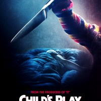 Child's Play Gets All Dolled Up