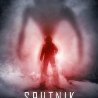 Sputnik Shoots For The Stars