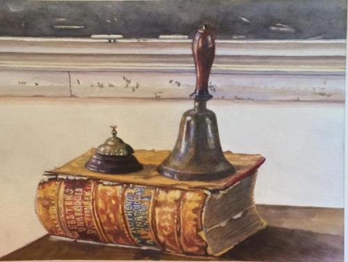 andy-smith-painting-book-bell