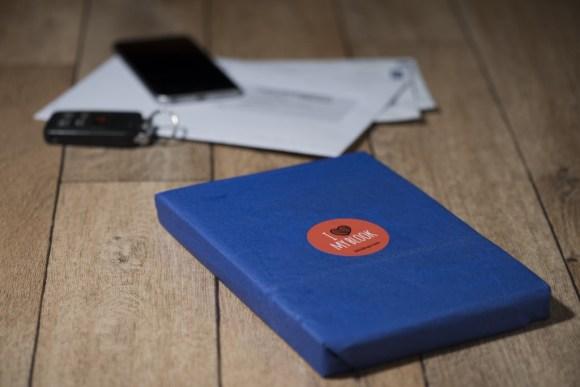 blook-blookup-livre-imprimer