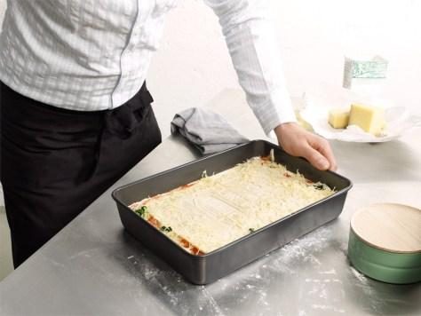 livre-lasagnes-b