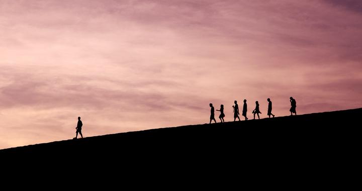 Les questionnaires bien-être au travail sont essentiels pour développer l'engagement en entreprise