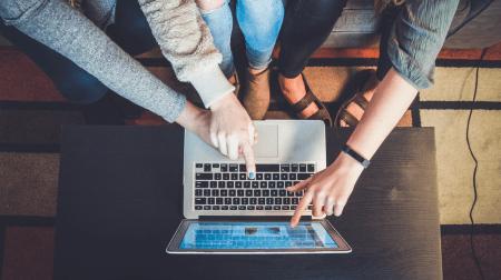 3 bonnes raisons de choisir Bloom at Work pour améliorer l'expérience collaborateur
