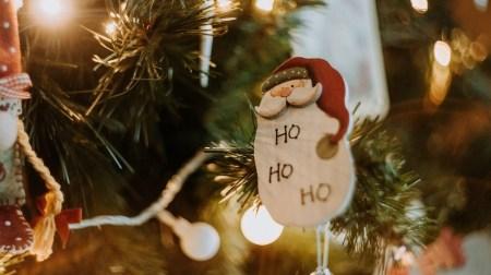Découvrez ici 5 idées originales et concrètes pour que votre fête de Noël en entreprise soit une réussite et pour perpétuer ces rituels d'entreprise.