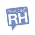 Parlons RH partenaire du guide prévenir les RPS
