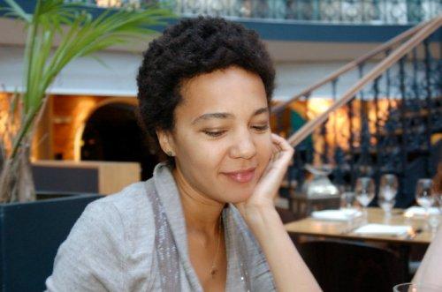 Picture of Bloom Baker Saskia Roskam