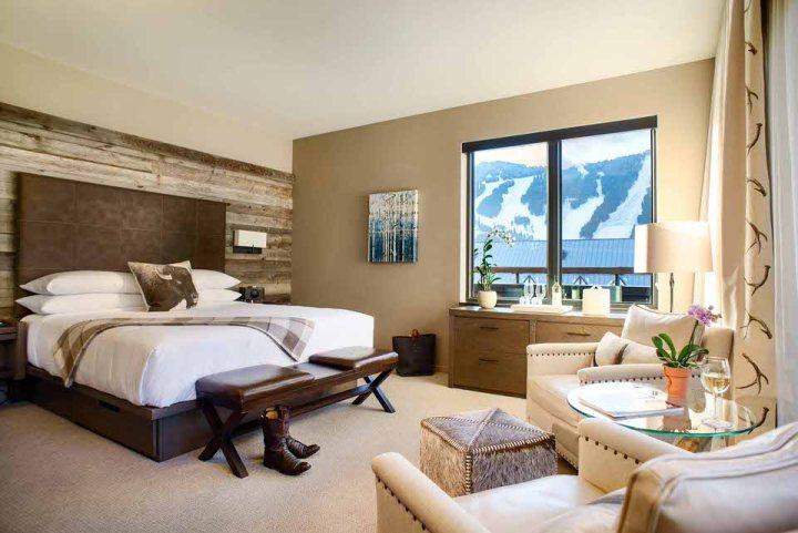 dream bedroom quiz | Scifihits.com