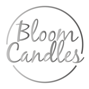 "alt=""Bloom Candles"""