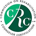Commissionon Rehabilitation Counselor Certification
