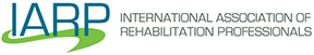 International Association of Rehabilitation Professionals