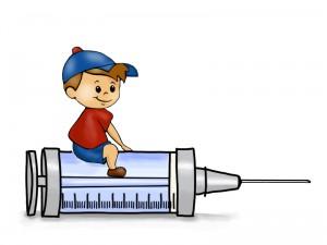 immunizations bloomfield pediatric care