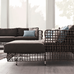 Axel Bloom Sofa Second Hand Sofas Amsterdam Xl Affordable Shop Allinone Reversible Sectional