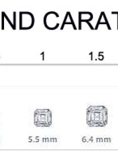 Diamond carat weight unique engagement rings for women by blooming beauty jewelry also rh bloomingbeautyring