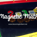 Magnetic Math