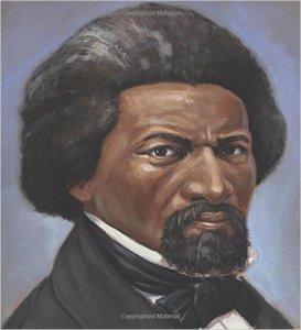 10 KidLit Books Black History Month