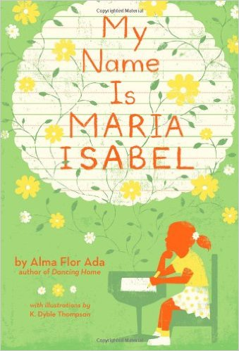 hispanic-heritage-book-review-my-name-is-maria-isabel