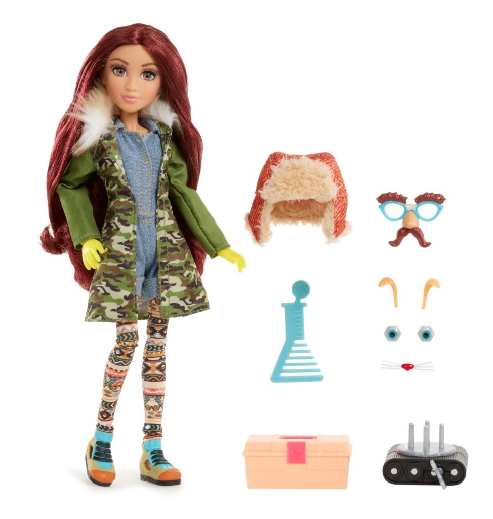 Project Mc2 Camryn