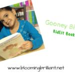 Gooney Bird Greene #kidlit #bookreview