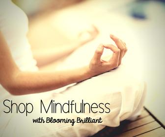 Mindfulness Shop